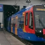 Network Rail, South Yorkshire Passenger Transport Executive (SYPTE) and Stagecoach Supertram have together launched the Tram Train Pilot Learning Hub.